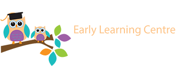 Currimundi Campus Early Learning Centre